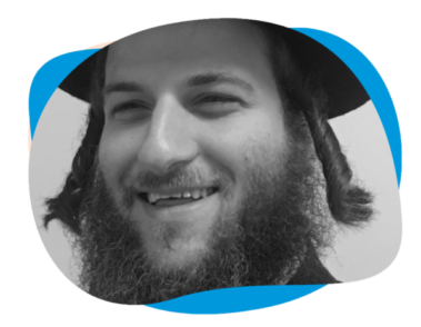 rabbi fried
